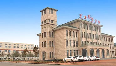 HuiYang drastic reform of company production lines