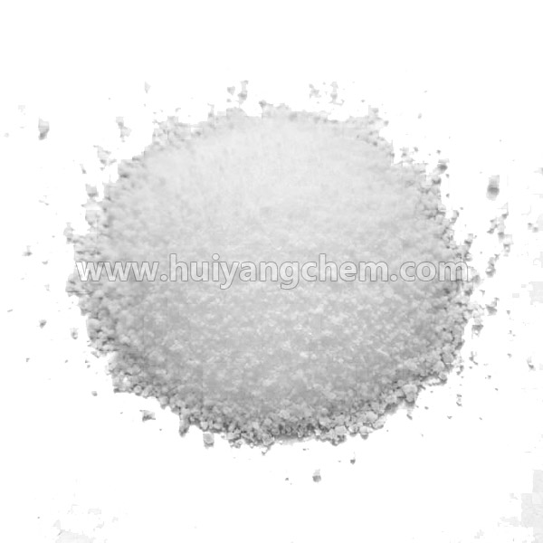 Glucono Delta Lactone (GDL)